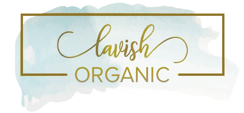 Lavish Organic Nail Spa | Nail salon 75204 | Nail salon in Uptown Dallas 75204
